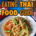 Get the Eating Thai Food Guide!