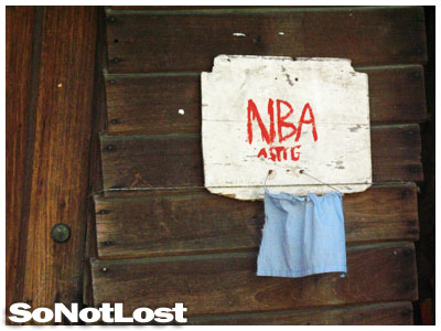 NBA Hoop Dreams in Vigan - Click to View Hi-Res Image