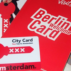 Should You Get a City Card?