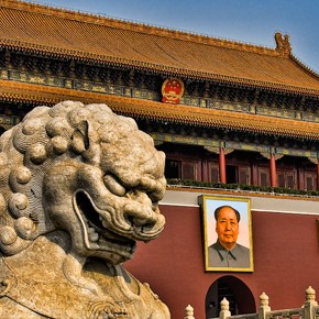 8 Things I Want to Do in Beijing