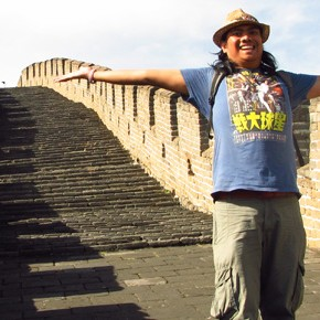 7 Awesome Things I Did in Beijing (and 1 I Passed On)